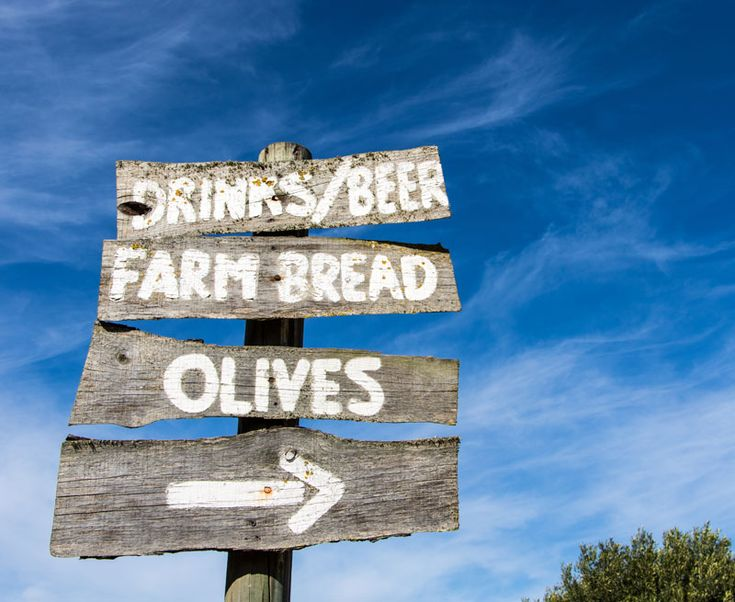 Road trips and Farm Stalls go hand in hand and the Cape West Coast has so many great ones on offer. Here are our top 3 Farmstalls in the West Coast Way: