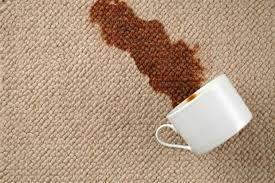 Kahve Lekesi Nasıl Çıkar? http://www.canimanne.com/kahve-lekesi-nasil-cikar.html…