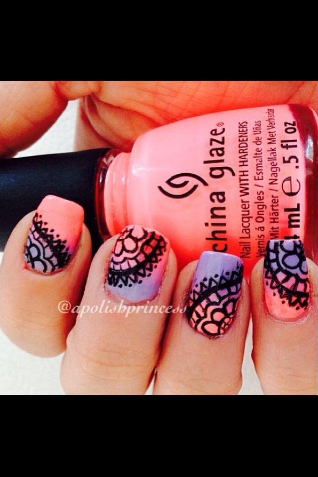 Nails.Nails..Nails...Nails....Nails.....Nails......Nails.......Nails........Nails.........Nails...........