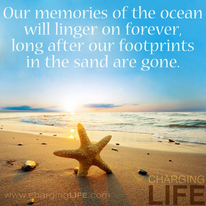 Quotes About Ocean: 72 Best Inspirational Ocean Quotes Images On Pinterest