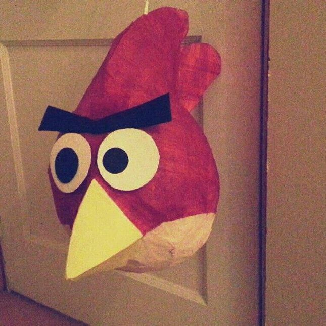 Red angry bird!  >>>>    https://m.facebook.com/profile.php?id=1400364433515825