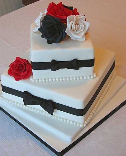 2 tier square wedding cakes pictures 2 tier square wedding cakes search wedding 10144