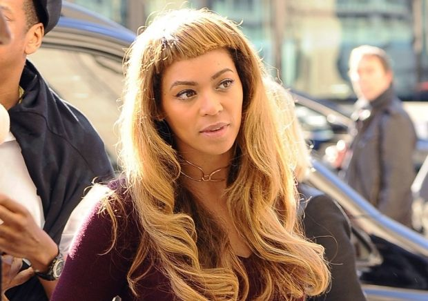 Ready for your weekly entertainment news update? We have the latest on Beyonce, Iggy Azalea and Kylie Jenner!