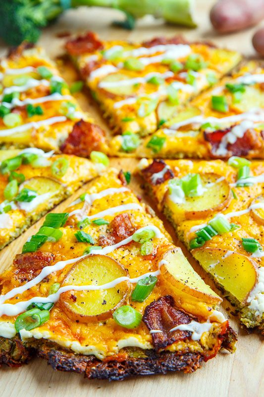 ... | Loaded baked potato salad, Cooking and Loaded baked potatoes