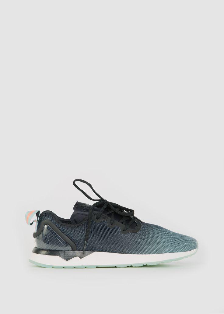 polo ralph lauren shoes biennial meaning