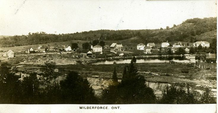 File:Postcard Wilberforce Ontario.jpg
