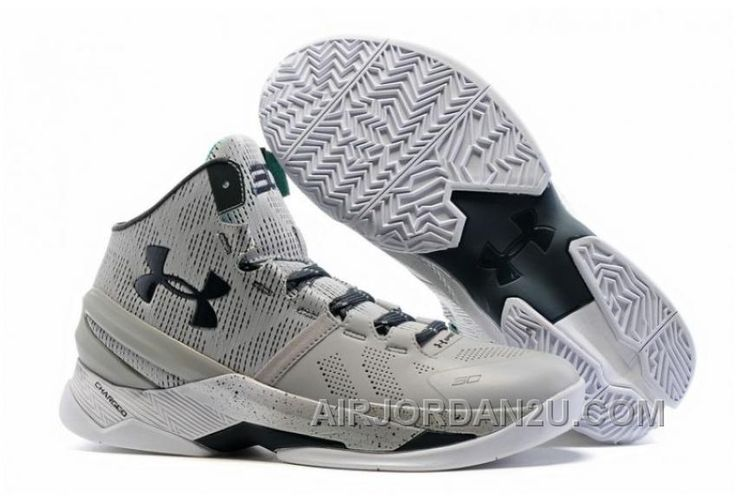 http://www.airjordan2u.com/stephen-curry-2-yeezys-shoes-discount-7bceh.html STEPHEN CURRY 2 YEEZYS SHOES DISCOUNT 7BCEH Only $88.00 , Free Shipping!