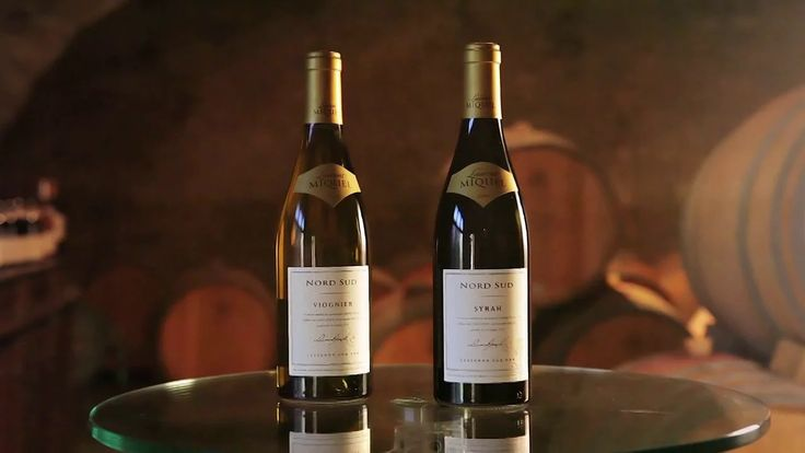 8th generation winemaker based in Languedoc in southern France, Laurent Miquel commissioned me to do a promo video of his 2 properties, Cazal Viel & les Auzines,…