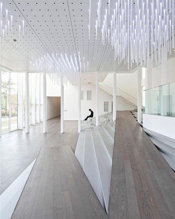 20 best space light images on pinterest light fixtures for Lighting for interior design malcolm innes
