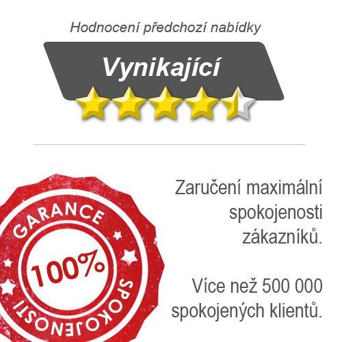 Ubytování Loučná nad Desnou | Nakupvakci.cz