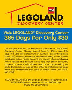 photo regarding Legoland Printable Coupons called Legoland atlanta printable discount codes : Blue nile discount codes 20