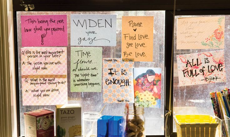 "Social emotional lessons-Teaching Tolerance-These robust, ready-to-use classroom lessons offer breadth and depth, spanning essential social justice topics and reinforcing critical social emotional learning skills. ""Teaching Tolerance provides me with the means to promote social justice, challenge bias, and engage students in discussions about diversity that would perhaps not happen otherwise."""