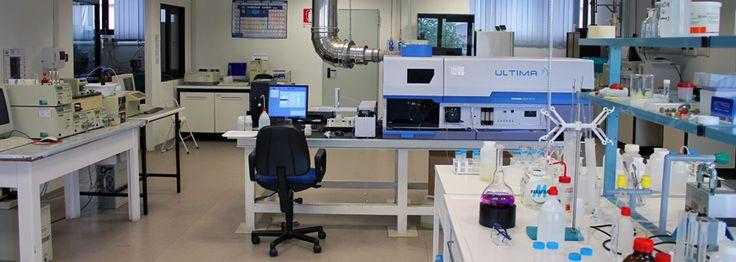 #job LABIC (laboratorio di ingegneria chimica e di processo)