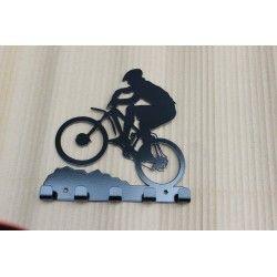 Mountain Bike Hooks