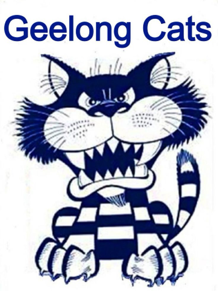 Geelong Cats