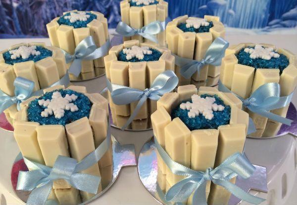 Imagem: http://sugardesignatelier.com.br