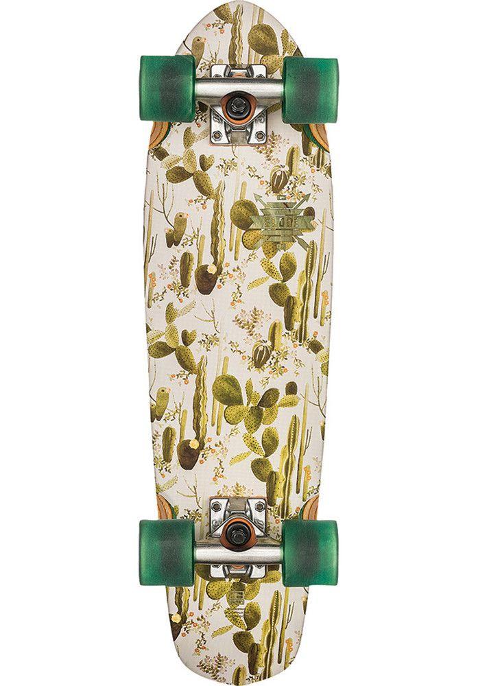 Globe Blazer - titus-shop.com  #CruiserComplete #Skateboard #titus #titusskateshop