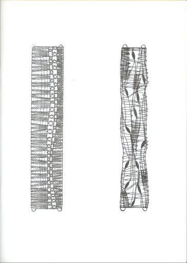 8x brazaletes - isamamo - Álbumes web de Picasa