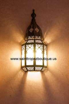 moroccan outdoor lighting. Website Says Indoor Or Outdoor Moroccan Lighting E