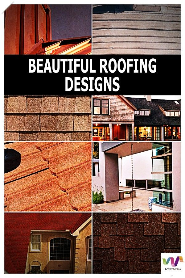 Roofing Tips Will Not Accept The Fabric Cost Quotes From Just