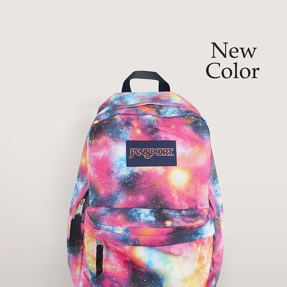 1000  images about JANSPORT BACKPACKS on Pinterest