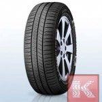 Perpanjang Umur Ban Mobil Dengan Ban Michelin Energy XM2