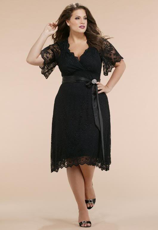 Como vestirse para parecer más delgada - Para Más Información Ingresa en: http://vestidoscortosdemoda.com/como-vestirse-para-parecer-mas-delgada/