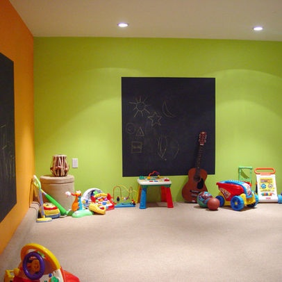 21 best for all things church nursery ideas images on Pinterest ...