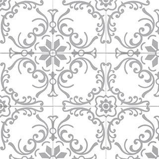 STOCK online shop | Encaustic cement tiles AVAILABLE NOW