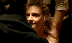 Emma by Jane Austen, BBC 2009, oh Mr Knightley IDC IF I'VE ALREADY POSTED THIS
