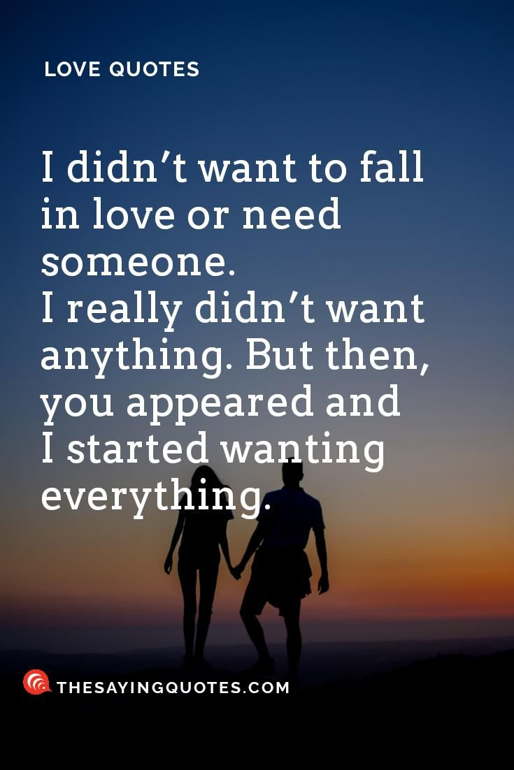 the best true love quotes