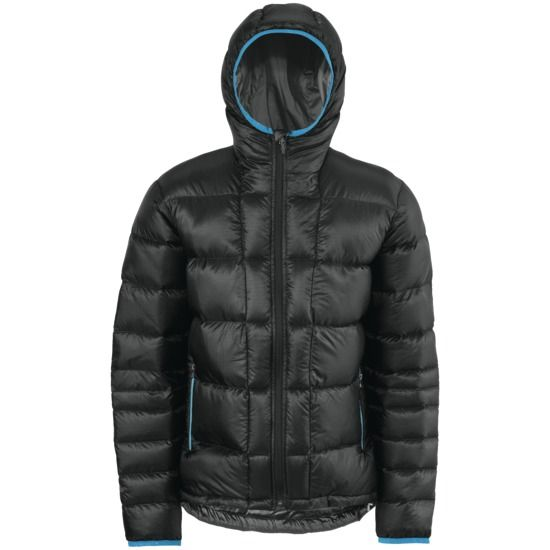 SCOTT Sawatch Jacke - SCOTT Sports