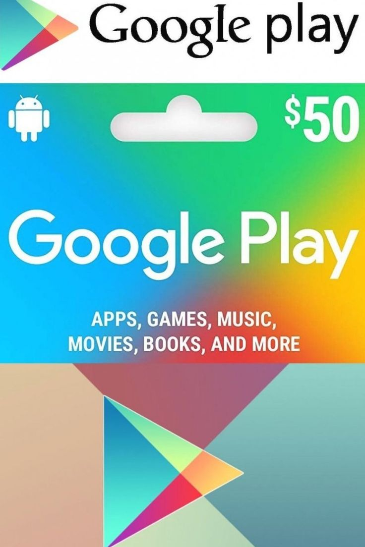 Free google play gift card generator is the official gift
