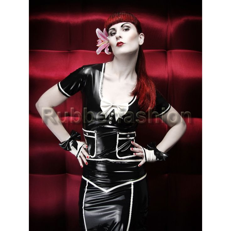50 Best Images About Rubberfashion Latex High On