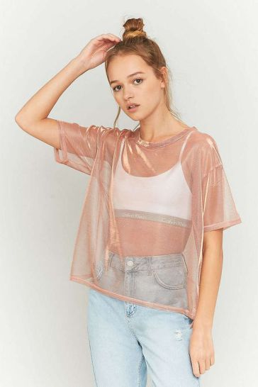 77ee1d73a5 transparencias-the-perfect-item-2018-6