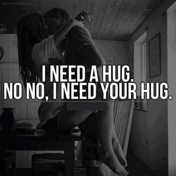 I Want To Cuddle With You Quotes: 25+ Best Ideas About I Need Your Hug On Pinterest