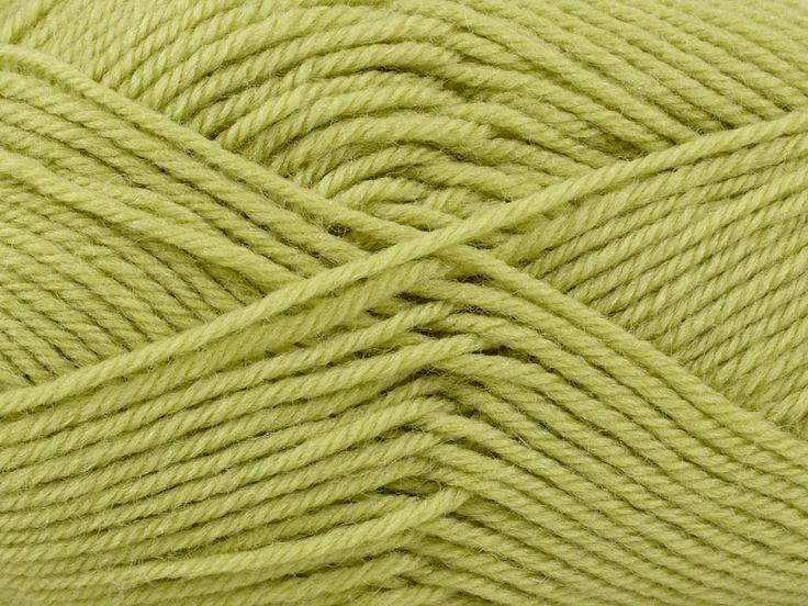 Patons Classic Wool DK Superwash Yarn - None
