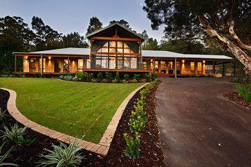 The Argyle, Perth, Australia