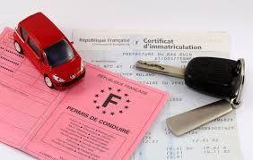 http://www.votre-assurance-auto.fr/assurance-habitation.html L'Assurance Habitation est un service garanti avec une qualité extrêmement satisfaisante.