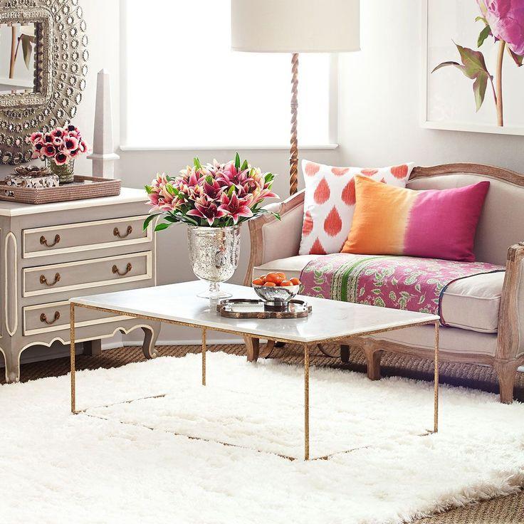 Elegant Small Living Room Setup Decorating Ideas You'll ... on Small Living Room Ideas 2019  id=56854