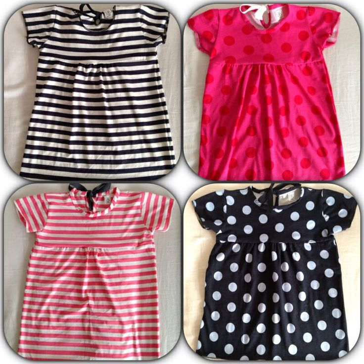 Jersey for baby (1-3 years)