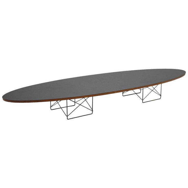 Best 25+ Surfboard Table Ideas On Pinterest