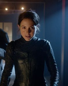 Image result for doctor who jenny madame vastra