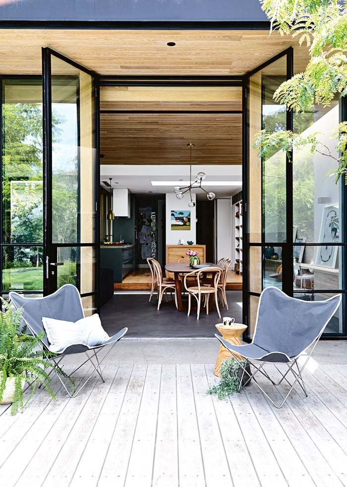 1000  images about scandi outdoor style on pinterest ...