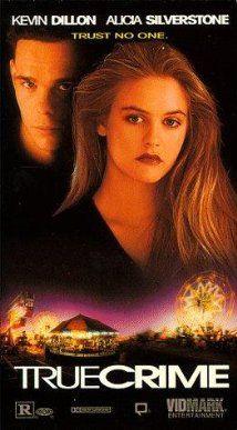 """True Crime"" (Crimen verdadero)    1995"