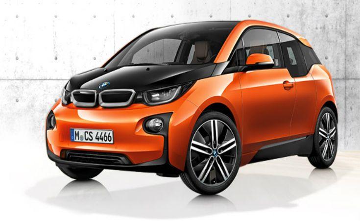 Empresas buscam dar vida longa a baterias de carros elétricos