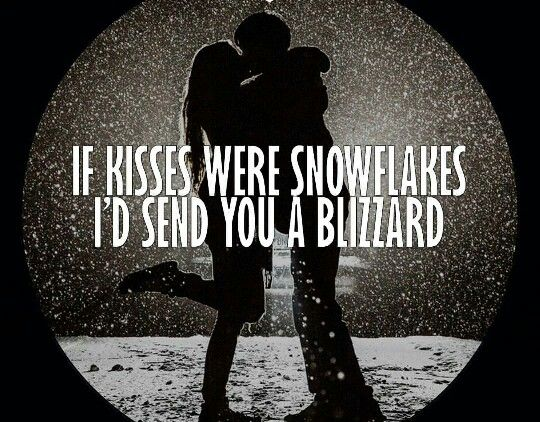 Girl Guy Love Quote Quotes: 1000+ Boyfriend Girlfriend Quotes On Pinterest