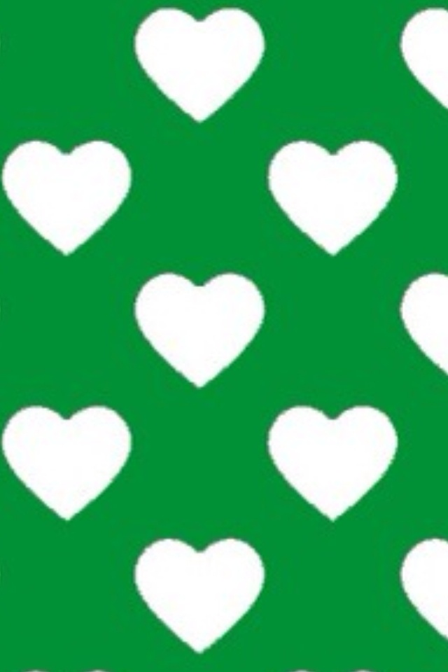 green & harts