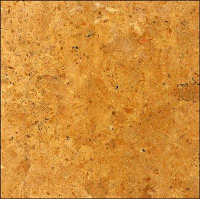 16 Best Ceramic Floor Tile Images On Pinterest Ceramic Floor Tiles