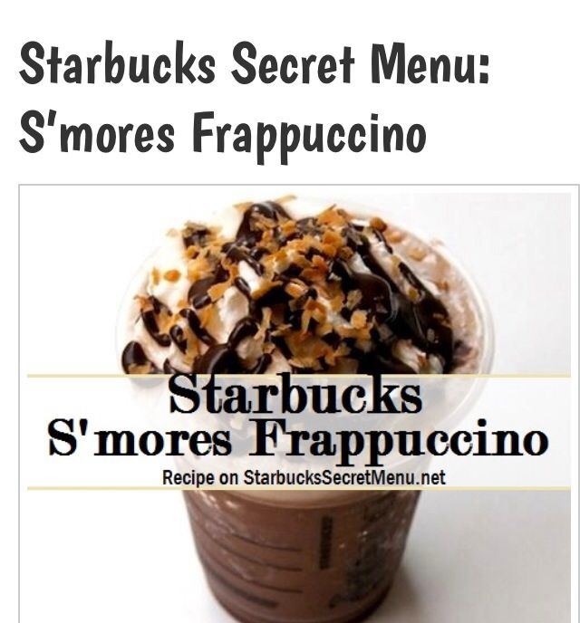 how to make a starbucks java chip frappuccino